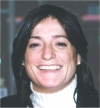 Maria Florencia Rivera Pueyrredon
