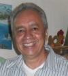 Alfredo Oswaldo Llamosa Castro