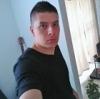 Mauricio Gutierrez Pulgarin