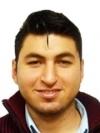Victor Manuel Lozada Mercado