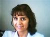 Cecilia  Fernandez Lucero