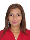Angelica Maria Mosquera Delgado