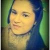 Tannia Lorena Burbano Barreros
