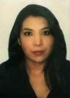 Pamela Torres