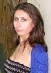 Monyna Lorena Avil�s Viveros