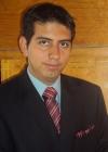 Jorge Luis  Ceja Iglesias