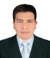 Eliazar Huamani Rojas