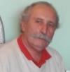Lionel Juanluis Latorre Coll