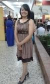 Vivian Lorena Xuya Jimenez