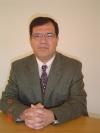 Juan Antonio Fabio Pizarro