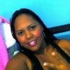 Yessica Liseth Mena Velasquez