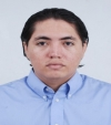 Victor Leonardo Batres Castillo
