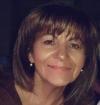Miriam  Urzúa Cortés