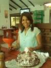 Carmela Gonzalez Rueda