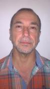 Julian Edemir IbaÑez Castro