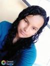 Claribel Espinosa Ortiz