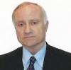 Juan Benitez D.