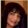 Ximena Urra