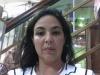 Yasna Torres Vega