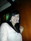 Diandra Rojas