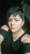 Maria Elena Agurto