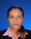 Gloria Patricia  Torres Cambindo