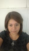 Yaneth  Mirella Campos. Martinez