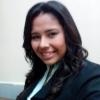 Jessicka  Bohorquez