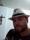 Andres David  Pineda