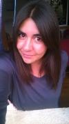 Dana Grey Díaz González