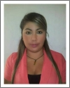Zaida Carolina Rassi Escorche