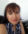 Olga Lidia Nieto Guadarrama