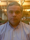 David Veliz Chacano