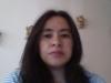 Patricia Gonzalez