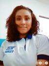 Ana Maria Hernandez Villarreal