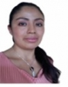 María Eugenia Toapanta Tacuri