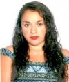 Marisela Quitral