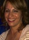 Nancy Valentina Fernández