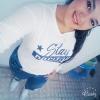 Yuly Carolina  Porras Sarmiento