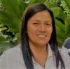 Minelly Felline Gativa Rodriguez