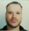 Christian Kurpavicius