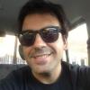 Jorge Concha
