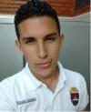 Álvaro De Jesús Torres Reyes