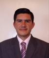 Didier Vargas Brenes
