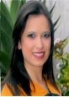 Michelle Stefania Muñoz Landazuri
