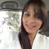 Maritza Ojeda