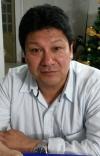 Carlos Orlando Cordoba Cardenas