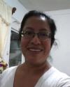 Maria Yoque