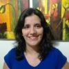 Monica Maria Echeverri Sánchez