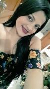 Viki Virley Vega Barrios